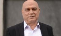 النائب عيساوي فريج يطالب لجنة المالية البرلمانية المؤقتة ببحث ميزانية التعليم للسنة القادمة