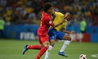 مونديال روسيا 2018: البرازيل خارج كأس العالم بسبب البلجيكيين
