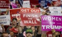 افتتاح مراكز الاقتراع في الانتخابات النصفية الأمريكية