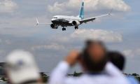 دول عربية تحظر طيران