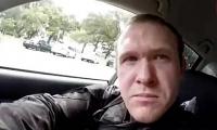 شرطة نيوزيلندا: سفاح المسجدين كان على طريق مجزرة ثالثة