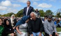بدء إعادة جثامين ضحايا مجزرة مسجدي نيوزيلندا إلى لبلادهم
