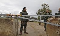 نتنياهو يُهدد :ردنا كان قويا ولن نتردد في اجتياح غزة