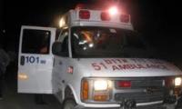 اصابات واعتقالات اثر شجار في نحف