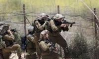 وزير إسرائيلي: قتلنا عددًا كبيرًا من العرب وسنتقتل المزيد