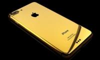 العالم ينتظر آيفون 8.. وسعر خيالي للمطلي بالذهب!