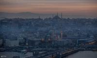 وزير تركي يحذر.. إسطنبول مهددة بدمار هائل