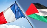 مدن فرنسية ترفع علم فلسطين على بلدياتها