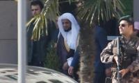 النيابة السعودية تطالب بإعدام 5 متهمين بمقتل خاشقجي