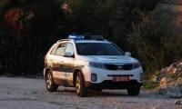 الشرطة:انباء عن اختطاف تاجر فحماوي من قبل مجهولون