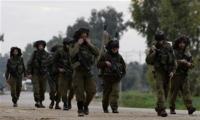انتحار 124 جندياً اسرائيليا خلال 6 أعوام
