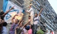 قلق إسرائيلي من تقلص العلاقات مع مصر