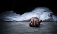 كشف ملابسات مقتل مواطن بالسم على يد زوجته في طولكرم !!