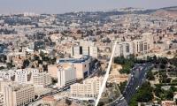 إسرائيل من بين الدول الأكثر كرهاً في العالم