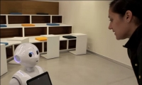بعد 3 عقود..عدد الروبوتات سيفوق تعداد البشر ب4 مليارات