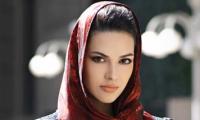 اختيار لون الحجاب المناسب للوجه يُظهرك أكثر تألقاً