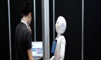 بالمدارس اليابانية.. توظيف روبوتات لتدريس الإنجليزية