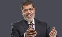 سكاي نيوز- مرسي سينقل الى سجن طرة