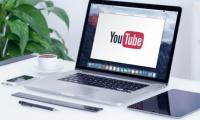 كيف تقوم بحفظ مقطع معين من فيديو على يوتيوب بدلا من تحميله كامل؟