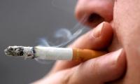 كيف تقلع عن التدخين في 5 أيام؟