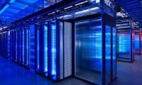 تصنيع الكومبيوتر الأسرع في العالم بحجم ملعب كرة قدم
