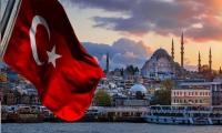 بنوك تركيا تخفض فوائد القروض لاحتواء التضخم