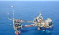40% من الغاز الاسرائيلي للتصدير والباقي للاستهلاك المحلي