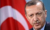 نائب أردوغان: على