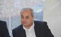 استطلاع يديعوت احرونوت: العربية للتغيير برئاسة الطيبي تتفوّق على المشتركة بمركباتها الثلاثة