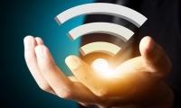 ما هو تأثير الانترنت اللاسلكي على جسم الانسان؟