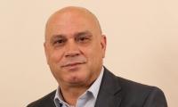 عيساوي فريج يشرط على نتنياهو الإعتذار للمواطنين العرب قبل منحه فرصة تشكيل الحكومة