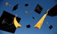 حفلات التخرج | أعباء تكبر وقيم تتلاشى