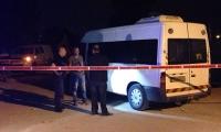في ليلة العيد - مصرع طفل بمدينة اللد اثر تعرضه لحادث دهس وسط المدينة