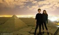الجنس فوق الهرم.. خطوة مصرية حاسمة بشأن الفيديو
