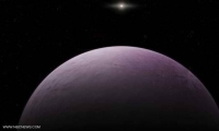العلماء يكتشفون أبعد نقطة على الإطلاق بالمجموعة الشمسية