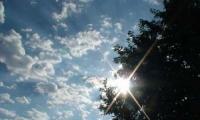 الطقس - ارتفاع على درجات الحرارة اليوم وغدا