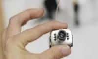 تل أبيب: مسن يضع كاميرات في شقق استأجرتها فتيات
