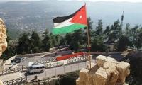 الأردن: المخابرات تحبط مخططًا إرهابيًا كبيرًا لداعش