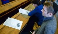 تزايد معاداة اليهود في فرنسا وبريطانيا