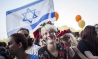 16 فنانا عالميا يقاطعون مهرجانا موسيقيا إسرائيليا