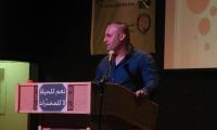 ندوة ثقافية حول مخدرات الاكشاك في دير الاسد