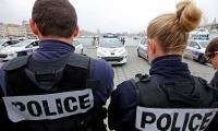 إجراءات أمنية غير مسبوقة وتكثيف أعداد رجال الأمن في احتفالات العام الجديد حول العالم