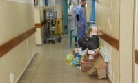 صحة غزة: نفاد حقن خاصة بمريضات سرطان الثدي