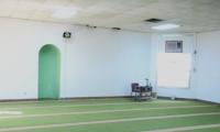الزام 6 مستشفيات بتوفير مصليات للمسلمين