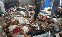 رابعة العدوية| 2200 شهيد و 10 آلاف مصاب