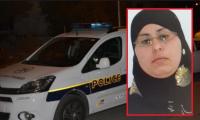 تشييع جثمان الشابة سوزان وتد واعلان اضراب جزئي في باقة الغربية الاثنين