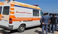 وفاة طالبة ثانوية من بيت لحم في باحة المدرسة