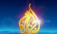 بالفيديو: قناة الجزيرة تفضح كافة وسائل الإعلام المدفوعة وتفضحها