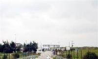 استنفار اسرائيلي بعد سيطرة المعارضة السورية على معبر القنيطرة