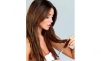 كيف تعرفين أن شعرك بحاجة للقص؟